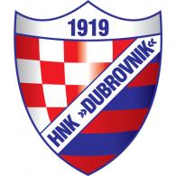 Logo of HNK Dubrovnik