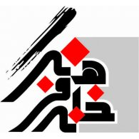 Logo of House of Culture