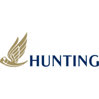 Logo of Hunting
