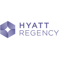 Logo of Hyatt Regency