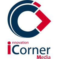 Logo of ICorner