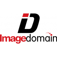 Logo of Image Domain