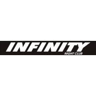 Logo of Infinity
