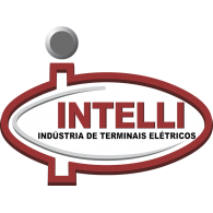 Logo of Intelli Indústria de Terminais Elétricos