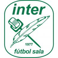 Logo of Inter Fútbol Sala