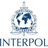 Logo of Interpol