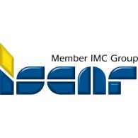 Logo of ISCAR