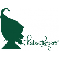 Logo of Kabouterpers