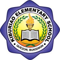 Logo of Kiburiao Elementary School