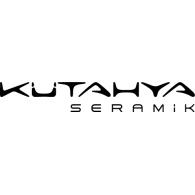 Logo of Kütahya Seramik