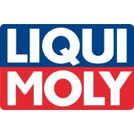 Logo of Liqui Moly