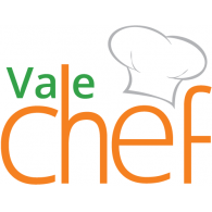 Logo of Vale Chef