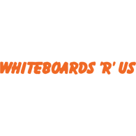 Logo of Whiteboards Australia Pty. Ltd.