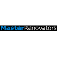 Logo of Master Renovators