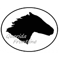 Logo of Querida Frontline
