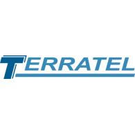 Logo of Terratel