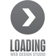 Logo of Loading