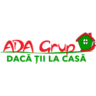 Logo of ADA Grup