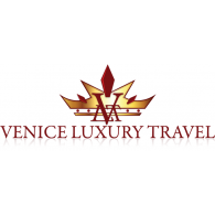 Logo of Venice Luxury Travel