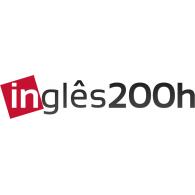 Logo of Inglês 200h