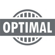 Logo of Optimal Vodka