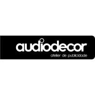 Logo of Audiodecor
