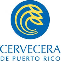 Logo of Cervecera