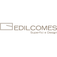 Logo of Edilcomes