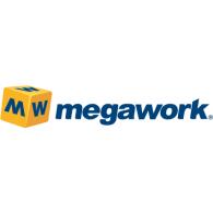 Logo of Megawork