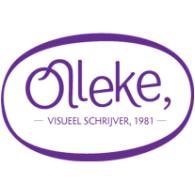 Logo of Olleke