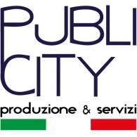 Logo of Publicity
