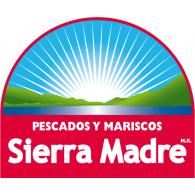 Logo of Sierra Madre
