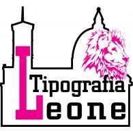 Logo of Tipografia Leone