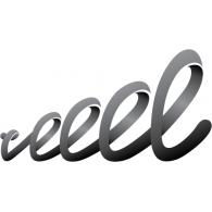 Logo of Veeel