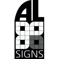 Logo of AL Signs