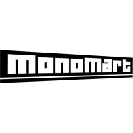 Logo of MonoMart Brasil