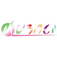 Logo of Murali