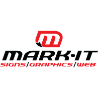 Logo of Mark It Signs Ltd.