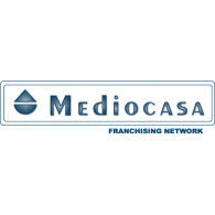 Logo of Mediocasa