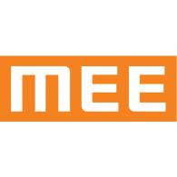 Logo of MEE