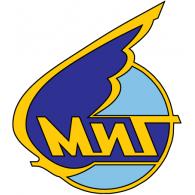 Logo of МИГ