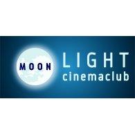 Logo of Moonlight Cinema Club