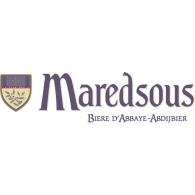 Logo of Maredsous