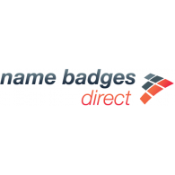 Logo of Name Badges Direct