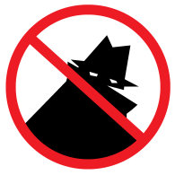 Logo of Neighborhood Watch