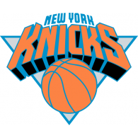 Logo of New York Knicks