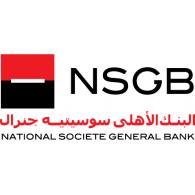 Logo of NSGB
