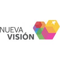 Logo of Nueva Visión