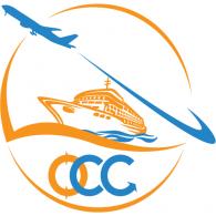 Logo of Oasis Cargo