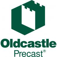 Logo of Oldcastle Precast Inc